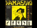 Yamasuki : Yamasuki's