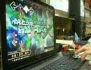 Stepmaniaプレイ動画 日常編 BOSSRUSHもどき