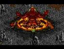 ウルティマ VIII - Pagan - プレイ動画 (9/11)