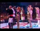 Dschinghis Khan / Moscau (2008) thumbnail