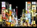 夜も眠れない!歌舞伎町アゲアゲ♂ノンストップメドレー【作業用BGM】 thumbnail