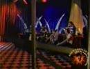 Deftones & Incubus & Adam Sandler - Drive Far Away