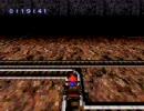 はじめてのスーパーマリオRPGを実況プレイ part12 thumbnail