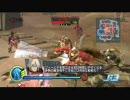 PS3神ゲー ガンダム無双画質向上版
