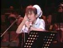 戸川純 with仙波清彦&ハニワAll-Stars - 人間合格&リボンの騎士