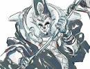 【ジョジョ第3部】うろ覚えで振り返る 承太郎の奇妙な冒険 PART19 thumbnail