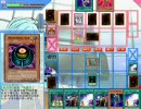 TommyRampsの遊戯王オンライン戦記7 大事故編