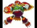 ロックマンX4 ステージBGM thumbnail