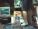 デブ家ダンレボで踊る2 DDR EXTREME (AC版)