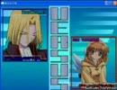 【MUGEN】第2回同人ゲームトーナメント part1