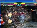 【MUGEN】第2回同人ゲームトーナメント part3