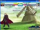 【MUGEN】第2回同人ゲームトーナメント part4
