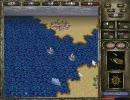 【大航海時代IV】7つの海で実況プレイ第3回(ポルトガル近海)