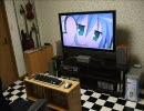 第62位:俺の『部屋フォルダ』を開放 thumbnail