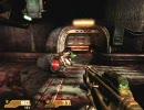 【FPS】Quake4 シングルプレイ#25 ゾンビ
