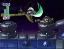ロックマンX4 ゼロでクリア part6