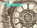 【ギタドラ/drummania】V6 Chronos を叩いてみた【EXLV.11】