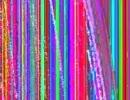 【巡音ルカ】 crash beats light 【オリジナル】