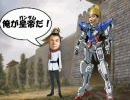 【三国志Ⅸ】100匹阿斗ちゃんPK 一一匹目「劉家(笑)VS孫呉」 thumbnail