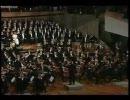 組曲『ニコニコ動画』をオーケストラで!Op.2525(音質改善版)