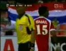 Asia Cup 2007 _ Oman 0-2 Thailand