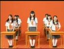 MOMI MOMI Fantastic feat. はるな愛 / エイジア エンジニア thumbnail
