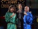 Dschinghis Khan / Moskau 【高画質】 thumbnail