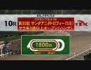 【ニコニコ動画】2009年 第30回サンタアニタトロフィー(SIII) ブルーホークを解析してみた