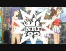 アイドルマスター Nicom@sRockFes'09 [ENJOY PUNK ROCK]