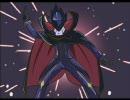 第86位:【合作】最終鬼畜仮面ゼロ 全力でニッポンポン!に皆で絵を付けてみた thumbnail