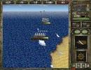 【大航海時代IV】7つの海で実況プレイ第4回(化け魚)