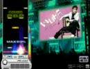 【DJMAXChina】 WUHA (5key Hard)