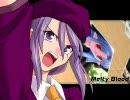 【MAD】高画質 月姫 TYPE=AMETHYST ver1.02