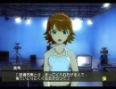 IDOLM@STER アイドルマスター 美希 ショート コミュ Cランク ビデオ撮影