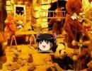 【怪談】怖い話朗読 2 【ゆっくり】 thumbnail
