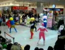 Tobuレンジャー 20090125