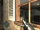 PS3 COD3をプレイしてみる3