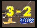 リトルバスターズ vs パワプロサクセスチーム part2