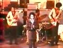 とりあえず「SUNNY」を聴こう - James Brown thumbnail