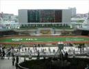 【KBS京都・競馬BGMシリーズ1】競馬中継(土曜)-3:各コーナーの曲(1/2)