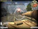[洋ゲ普及促進] Enemy Territory : Quake Wars 特別編2