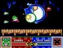 星のカービィ スーパーデラックス 超変則的操作でプラズマ‐ニコニコ動画(夏)