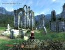 Oblivion とあるエルフの冒険録 part16 thumbnail