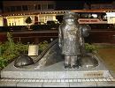 【ニコニコ動画】原付日本一周10,000キロ 第23夜【2009/07/27】を解析してみた