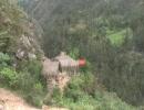 【ニコニコ動画】しばらく中南米辺りを旅してくる -ペルー編①-1-を解析してみた