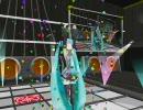 【MMD Ver.5.02】relations【YAMAHAステー