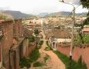 【ニコニコ動画】しばらく中南米辺りを旅してくる -ペルー編①-3-を解析してみた