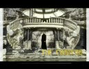 MAX PAYNE MOD -Matrixed Reality- ホール