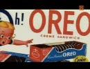 【ニコニコ動画】AMERICAN EATS「クッキー」01を解析してみた