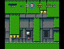 改造マリオ スーパーマリオ5をテスト期間だけどプレイしてみた(3)